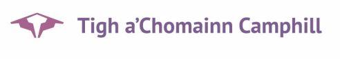 Tigh a'Chomainn Camphill