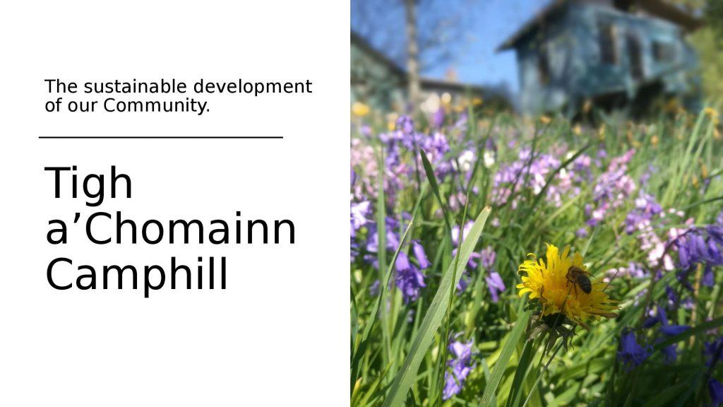 Development documents